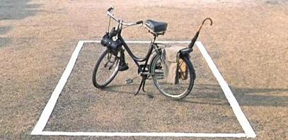 La Bici-Moto